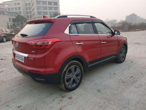 Used 2015 Hyundai Creta 1.6 SX MT for sale in Gurgaon
