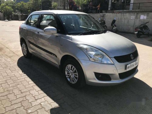 Used Maruti Suzuki Swift Dzire 2014 MT in Nagpur