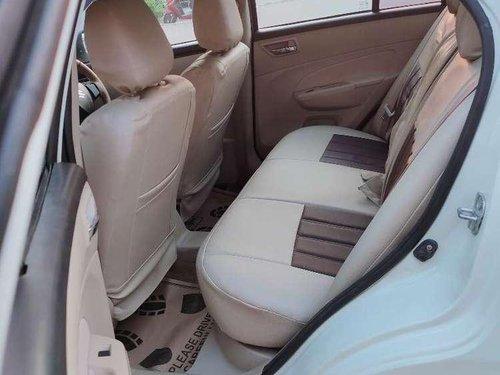 Maruti Suzuki Swift Dzire 2013 MT for sale in Ghaziabad