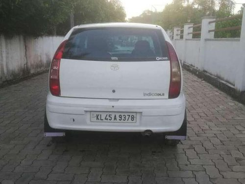 2008 Tata Indica V2 DLS MT for sale in Perumbavoor
