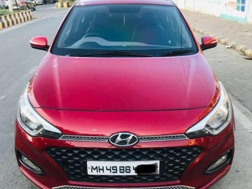 Hyundai Elite i20 Sportz 1.2 2019 MT for sale in Nagpur
