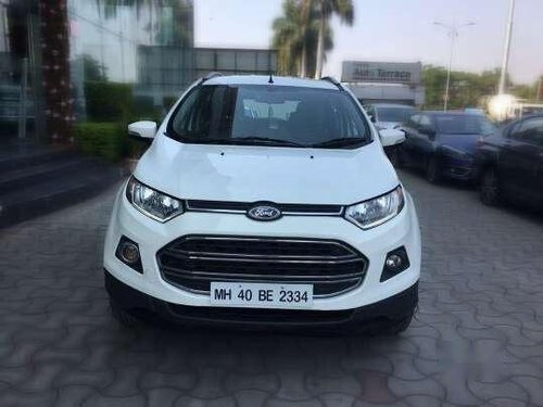 Used 2017 Ford EcoSport MT for sale in Nagpur