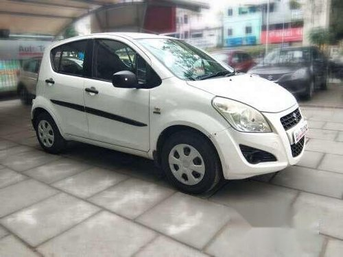 Maruti Suzuki Ritz 2012 MT for sale in Chennai