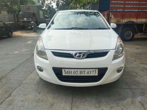 Used 2010 Hyundai i20 Asta 1.2 MT for sale in Thane