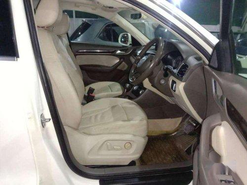 2013 Audi Q3 2.0 TDI Quattro Premium Plus AT in Coimbatore