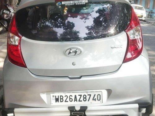 Hyundai Eon D Lite 2018 MT for sale in Kolkata