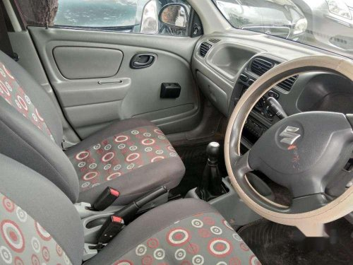 2012 Maruti Suzuki Alto K10 LXI MT for sale in Nagar