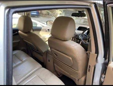 Renault Koleos 2012 AT for sale in Ghaziabad