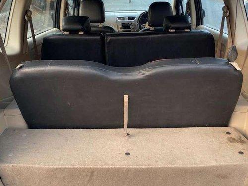 Used Maruti Suzuki Ertiga VXI CNG 2018 MT in Mira Road
