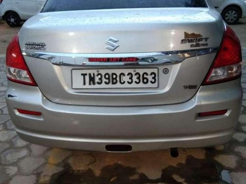 Used Maruti Suzuki Swift Dzire 2011 MT in Coimbatore-5