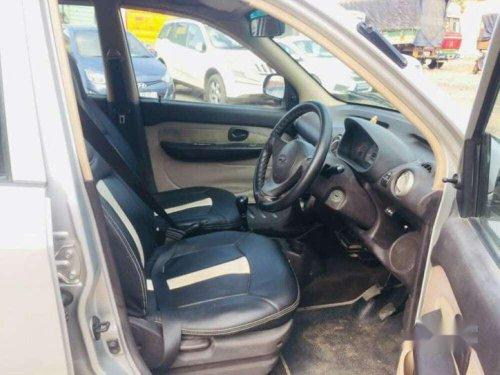 Used 2009 Hyundai Santro Xing GLS MT for sale in Mumbai
