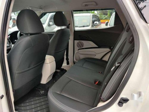 Used 2020 Mahindra XUV300 MT for sale in Kollam