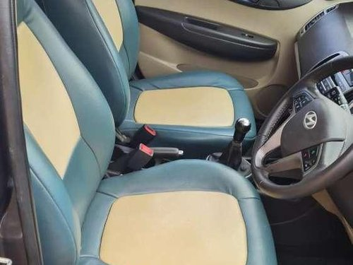 Used 2014 Hyundai i20 Asta 1.2 MT for sale in Coimbatore