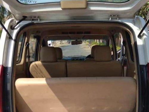 Used 2014 Chevrolet Enjoy MT for sale in Rajkot