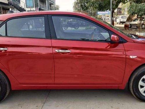 2019 Hyundai i20 Magna MT for sale in Ahmedabad