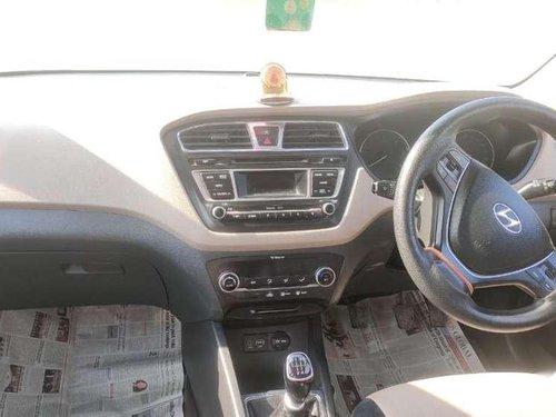 Hyundai Elite i20 2014 MT for sale in Gurgaon