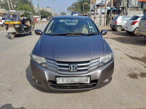 2011 Honda City MT for sale in Gurgaon-10