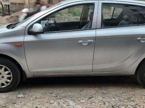 Hyundai i20 Magna 2009 MT for sale in Nagpur