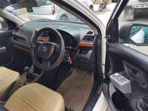 Used 2015 Maruti Suzuki Swift LDI MT for sale in Kolkata
