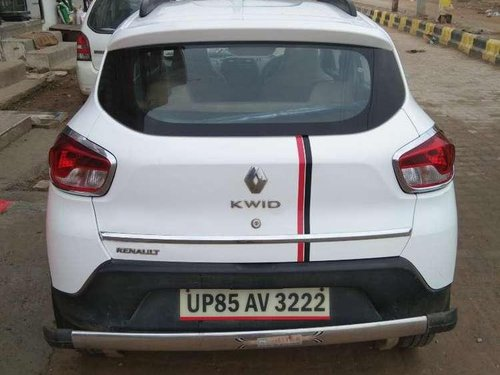 2016 Renault KWID RXT MT for sale in Mathura