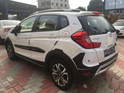 2019 Honda WR-V WR-V Edge Edition i-DTEC S MT in Vijayawada