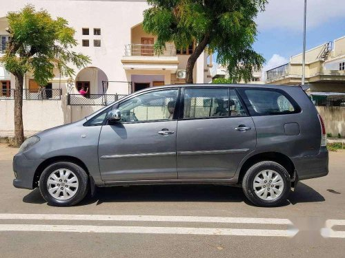 Toyota Innova 2009 MT for sale in Ahmedabad