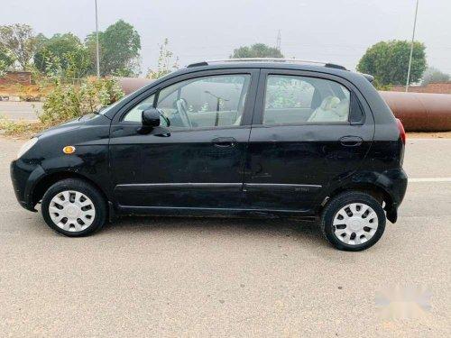 Chevrolet Spark 1.0 2010 MT for sale in Jaipur