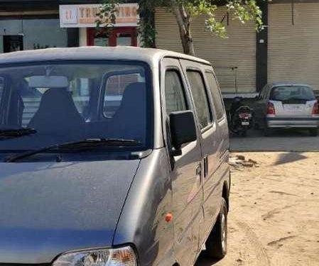 2015 Maruti Suzuki Eeco MT for sale in Jaipur