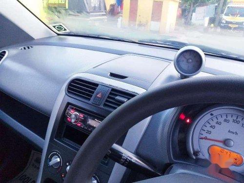 Maruti Suzuki Ritz 2011 MT for sale in Nagar