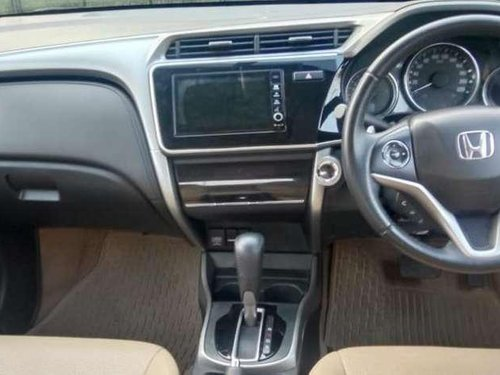 Used 2018 Honda City AT for sale in Secunderabad