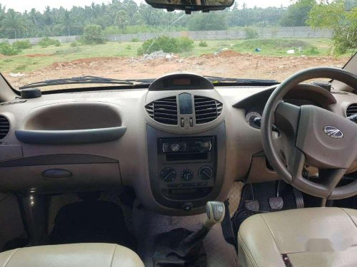 Mahindra Xylo E4 ABS BS IV 2010 MT in Tirunelveli
