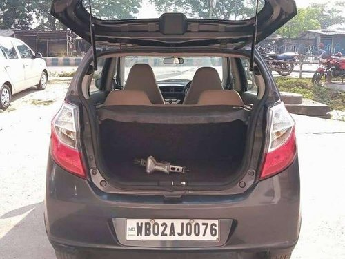 2015 Maruti Suzuki Alto K10 VXI AT for sale in Kolkata
