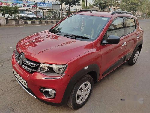 Used Renault Kwid RXT 2016 MT for sale in Surat-10