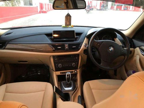 Used 2014 BMW X1 sDrive20d AT for sale in Jamnagar