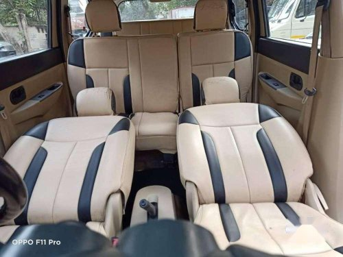 2013 Chevrolet Enjoy 1.4 LTZ 8 MT for sale in Thane