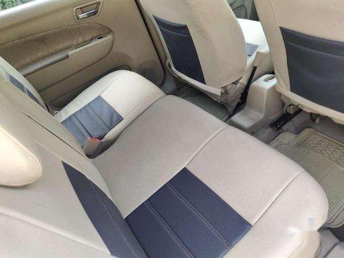 2012 Maruti Suzuki Ertiga ZDI MT for sale in Indore