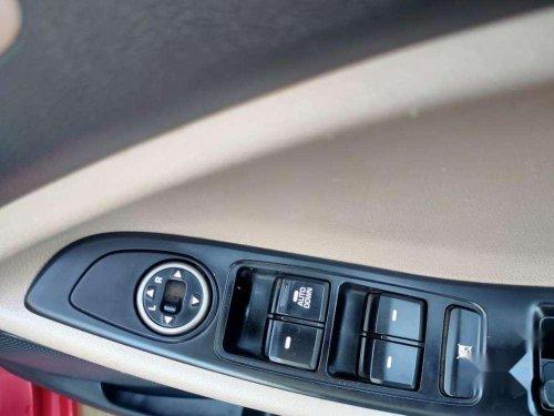 2018 Hyundai i20 Magna MT for sale in Mumbai