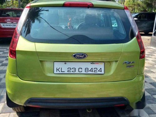Used 2010 Ford Figo Diesel EXI MT for sale in Aluva