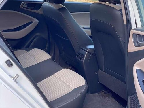 2018 Hyundai Elite i20 Sportz 1.2 MT in Ahmedabad