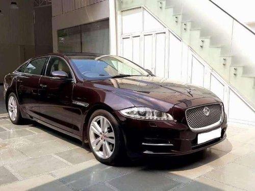 2016 Jaguar XJ AT for sale in Gurgaon