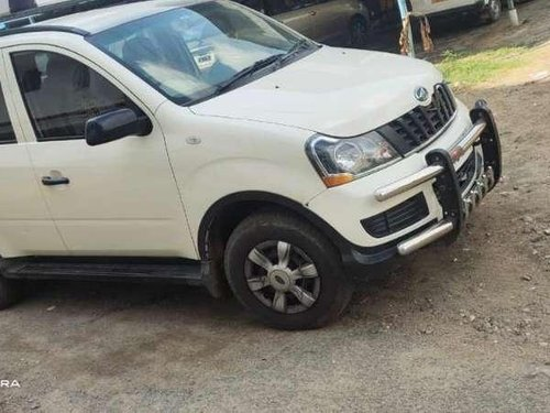Used 2017 Mahindra Xylo H4 MT for sale in Salem