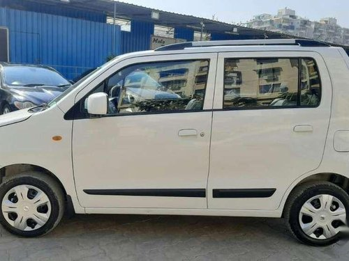 2014 Maruti Suzuki Wagon R VXI MT for sale in Ahmedabad-6