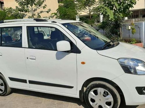 2014 Maruti Suzuki Wagon R VXI MT for sale in Ahmedabad-5
