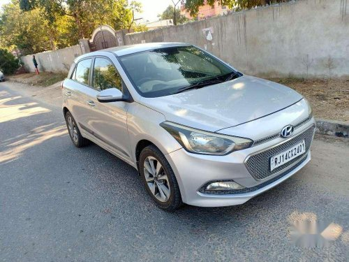 2014 Hyundai i20 Asta 1.4 CRDi MT for sale in Jaipur