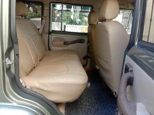 2014 Mahindra Bolero SLX MT for sale in Erode