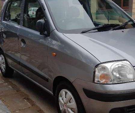 2007 Hyundai Santro Xing XO MT for sale in Chandigarh