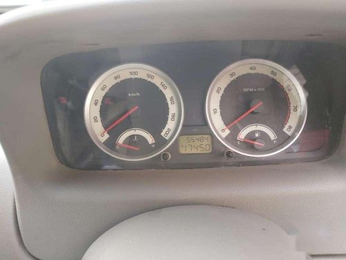 Tata Indica V2 Xeta 2007 MT for sale in Pune
