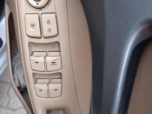 2013 Hyundai Elantra 1.6 SX MT for sale in Chandigarh