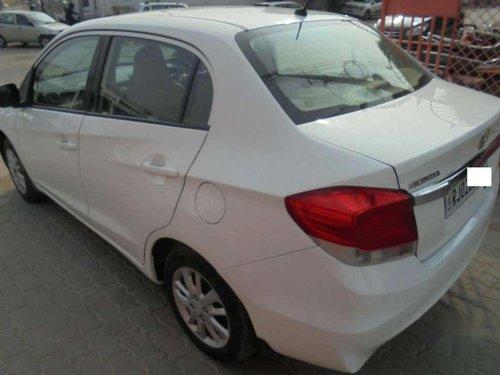 Used 2013 Honda Amaze VX i DTEC MT for sale in Jaipur