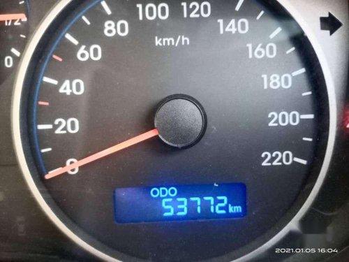 Hyundai i20 Sportz 1.2 2013 MT in Thane